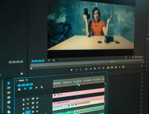 VirtualLight- videoediting-videoediting