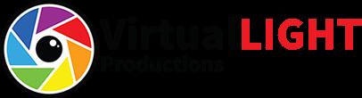 VirtualLIGHT Logo